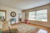 501 17th Ave - Photo 25