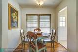 501 17th Ave - Photo 27
