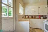 501 17th Ave - Photo 28