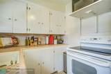 501 17th Ave - Photo 29