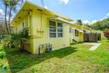 501 17th Ave - Photo 4