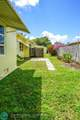 501 17th Ave - Photo 5
