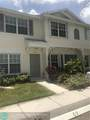 3138 50th St - Photo 1