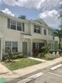 3138 50th St - Photo 2