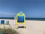 1541 Ocean Blvd - Photo 55
