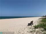 1541 Ocean Blvd - Photo 56