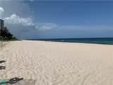 1541 Ocean Blvd - Photo 57