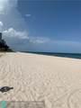 1541 Ocean Blvd - Photo 59