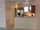 2524 14th Ave - Photo 25