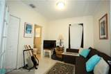 2524 14th Ave - Photo 38