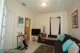 2524 14th Ave - Photo 39
