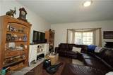 2524 14th Ave - Photo 40