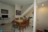 2524 14th Ave - Photo 41
