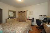 2524 14th Ave - Photo 42