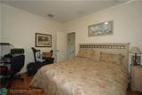 2524 14th Ave - Photo 43