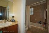 2524 14th Ave - Photo 44