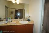 2524 14th Ave - Photo 6