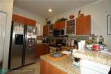 2524 14th Ave - Photo 7