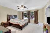 7631 Sonesta Shores Dr - Photo 11
