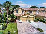 7631 Sonesta Shores Dr - Photo 2