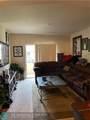 703 Belmont Lane - Photo 4