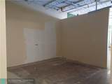 6900 Cypress Rd - Photo 23