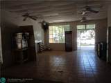 6900 Cypress Rd - Photo 9