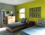 3306 11th St - Photo 27