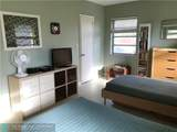 3306 11th St - Photo 28