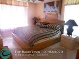 3650 Inverrary Dr - Photo 10