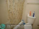 3650 Inverrary Dr - Photo 11