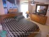3650 Inverrary Dr - Photo 12