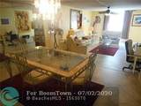 3650 Inverrary Dr - Photo 14
