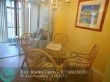 3650 Inverrary Dr - Photo 15