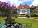 3650 Inverrary Dr - Photo 3