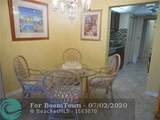 3650 Inverrary Dr - Photo 6