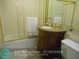 3650 Inverrary Dr - Photo 9