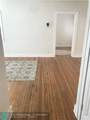 206 15th Ave - Photo 10