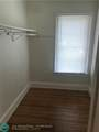 206 15th Ave - Photo 13