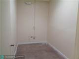 6920 Cypress Rd - Photo 19