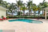 590 Coconut Palm Ter - Photo 8