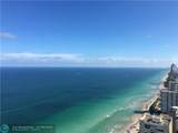 1830 Ocean Dr - Photo 4