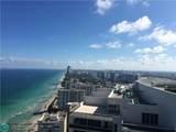 1830 Ocean Dr - Photo 5
