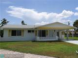 5705 69th Ave - Photo 1