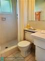 5705 69th Ave - Photo 11