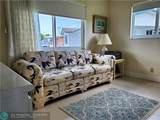 5705 69th Ave - Photo 12