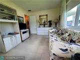 5705 69th Ave - Photo 13