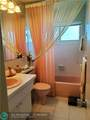 5705 69th Ave - Photo 14