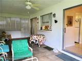 5705 69th Ave - Photo 16
