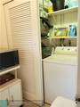 5705 69th Ave - Photo 17